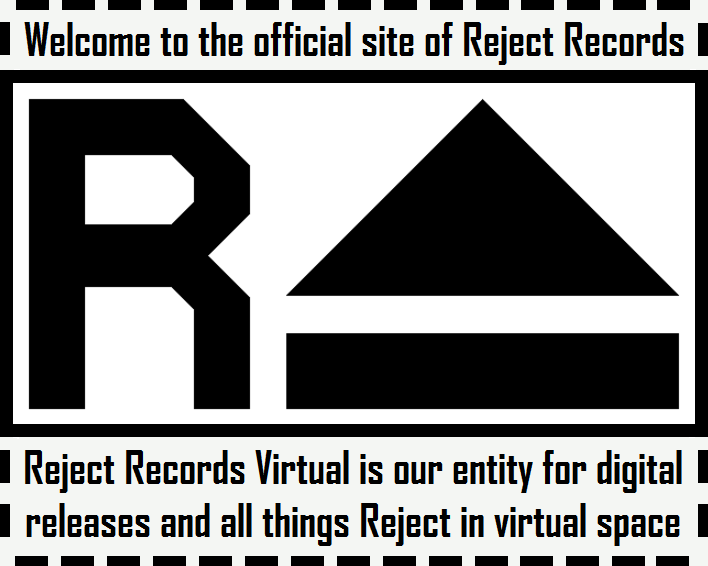 reject records virtual
